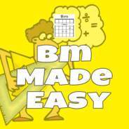 Bm Guitar Chord [Easy]: Three B minor Chord Forms To Choose From