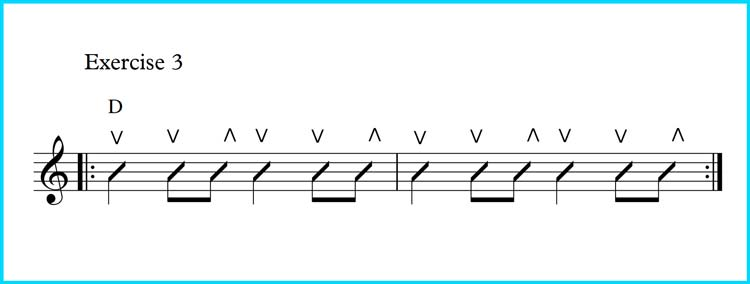 how to play rhythm divine on guitar