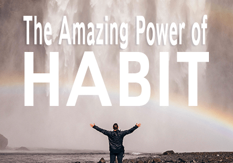 Practice And The Power Of Habit… How To Put Feeble Guitar Progress On Steroids!