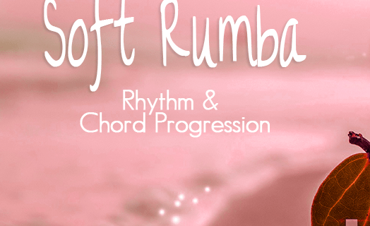 Learn This Latin Fingerstyle Rhythm Pattern – Soft Rumba (with TABS)