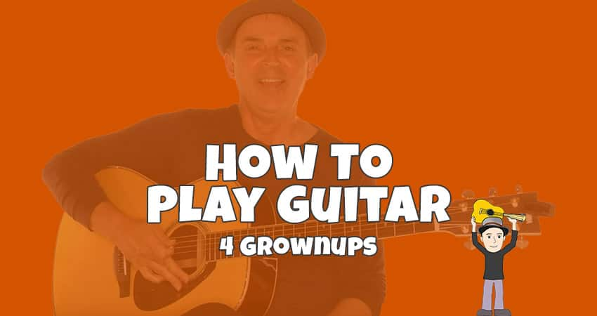 how-to-play-guitar