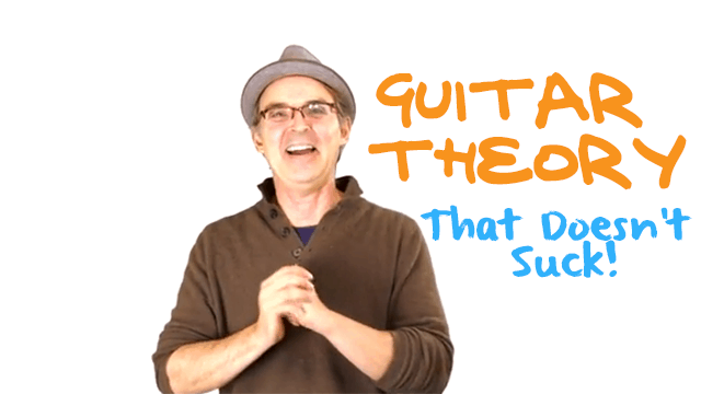 Guitar_Theory1