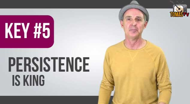 Learn-to-Play-Guitar---Persistence