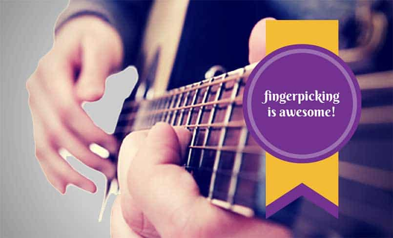 fingerpicking-guitar-awesome