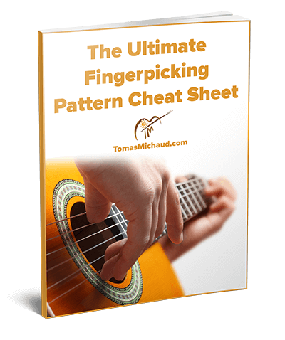 Ultimate_fingerpcking_Patterns-3d-400px-w