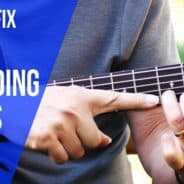 How to Fix those Crappy Sounding Notes