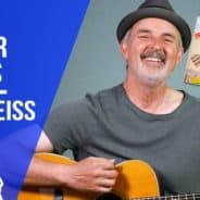 How to Play Edelweiss   Easy Guitar Songs